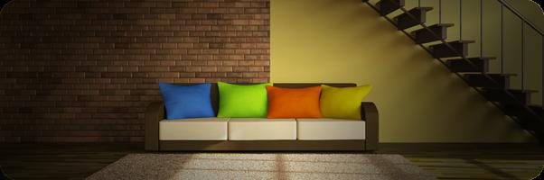 Furniture Removal Melbourne