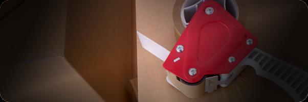 Slider-Packing-Materials