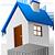 home removalist melbourne